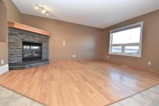 Photo 6: 10 TUSCANY RAVINE Manor NW in Calgary: Tuscany Detached for sale : MLS®# C4280516