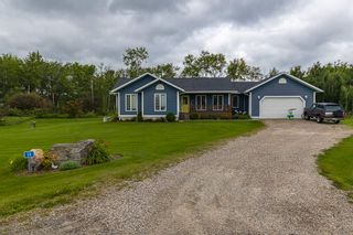 Photo 1: 62414 RR 420A: Rural Bonnyville M.D. House for sale : MLS®# E4227233