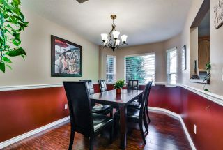 "Photo 9: 29 20888 MCKINNEY Avenue in Maple Ridge: Northwest Maple Ridge Townhouse for sale in ""WESTSIDE VILLAGE"" : MLS®# R2111913"