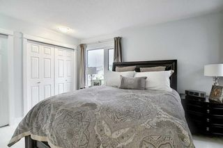 Photo 25: 231 COACHWAY Road SW in Calgary: Coach Hill Detached for sale : MLS®# C4305633
