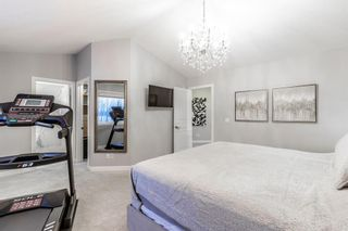 Photo 20: 48 Prominence Park SW in Calgary: Patterson Semi Detached for sale : MLS®# A1080850