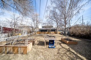 Photo 4: 2632 36 Street SW in Calgary: Killarney/Glengarry Detached for sale : MLS®# A1089895