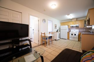Photo 21: 5980 HARDWICK Street in Burnaby: Central BN 1/2 Duplex for sale (Burnaby North)  : MLS®# R2560343