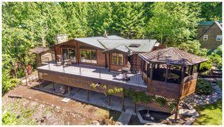 Photo 50: 13 5597 Eagle Bay Road: Eagle Bay House for sale (Shuswap Lake)  : MLS®# 10164493