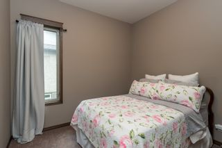 Photo 11: 2 Lowe Crescent: Oakbank Single Family Detached for sale (R04)  : MLS®# 1814754