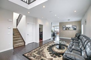 Photo 2: 458 Saddlelake Drive NE in Calgary: Saddle Ridge Detached for sale : MLS®# A1086829