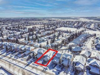 Photo 48: 2269 Sirocco Drive SW in Calgary: Signal Hill Detached for sale : MLS®# A1068949
