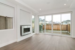 Photo 6: 2 220 W 18TH Street in North Vancouver: Central Lonsdale 1/2 Duplex for sale : MLS®# R2000780
