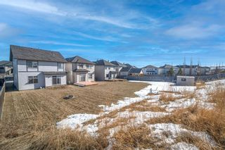Photo 40: 466 Kincora Drive NW in Calgary: Kincora Detached for sale : MLS®# A1084687
