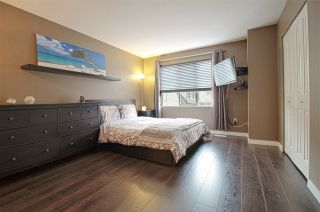 "Photo 8: 21 20540 66 Avenue in Langley: Willoughby Heights Townhouse for sale in ""Amberleigh"" : MLS®# R2318754"