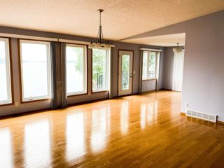 Photo 7: 18 Mill Road in Red Lake: House for sale : MLS®# TB212310