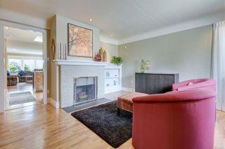 Photo 2: 1863 San Pedro Ave in : SE Gordon Head House for sale (Saanich East)  : MLS®# 878679