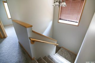 Photo 22: 2720 Victoria Avenue in Regina: Cathedral RG Residential for sale : MLS®# SK856718