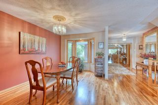 Photo 5: 125 East Chestermere Drive: Chestermere Semi Detached for sale : MLS®# A1069600