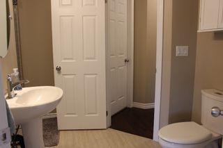 Photo 5: 1268 Alder Road in Cobourg: House for sale : MLS®# 512440565