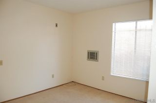 Photo 7: SAN DIEGO Condo for rent : 1 bedrooms : 6650 Amherst St #12A