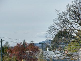 Photo 22: 301 1515 Redfern St in : Vi Jubilee Condo for sale (Victoria)  : MLS®# 873995