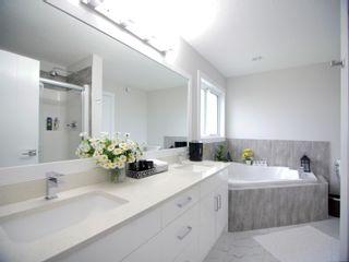 Photo 35: 3903 44 Avenue: Beaumont House for sale : MLS®# E4262951
