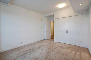 Photo 15: 2002 8880 Horton Road SW in Calgary: Haysboro Apartment for sale : MLS®# A1148314