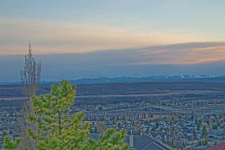 Photo 49: 325 Signal Hill Point SW in Calgary: Signal Hill Detached for sale : MLS®# A1093090