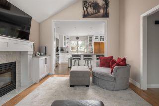 """Photo 6: 20506 POWELL Avenue in Maple Ridge: Northwest Maple Ridge House for sale in """"Powell Ave"""" : MLS®# R2537732"""