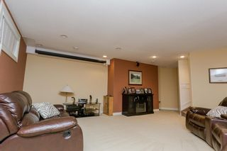 Photo 37: 8 King Street: Leduc House for sale : MLS®# E4256190