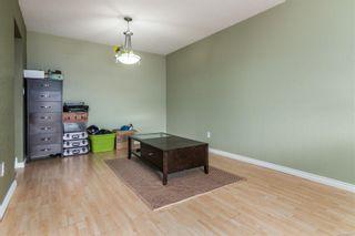Photo 7: 413 1490 Garnet Rd in : SE Cedar Hill Condo for sale (Saanich East)  : MLS®# 869754