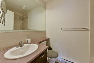 Photo 9: 129 6671 121 STREET in Surrey: West Newton Townhouse for sale : MLS®# R2204083