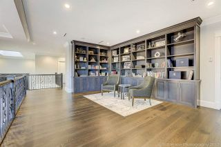 Photo 13: 6620 NO 6 ROAD in Richmond: East Richmond House for sale : MLS®# R2232297