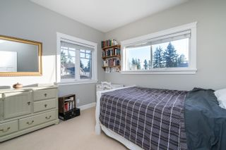"""Photo 19: 8967 MOWAT Street in Langley: Fort Langley House for sale in """"FORT LANGLEY"""" : MLS®# R2613045"""