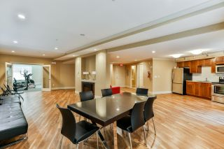 """Photo 16: 208 8168 120A Street in Surrey: Queen Mary Park Surrey Condo for sale in """"THE SOHO"""" : MLS®# R2270843"""