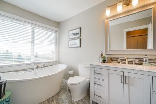 """Photo 23: 16348 78A Avenue in Surrey: Fleetwood Tynehead House for sale in """"Hazelwood Grove"""" : MLS®# R2612408"""