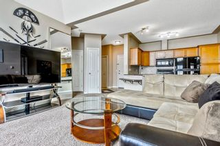 Photo 10: 401 369 Rocky Vista Park NW in Calgary: Rocky Ridge Apartment for sale : MLS®# A1131011