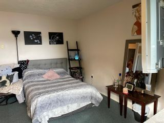 Photo 9: 312 3855 11th Ave in Port Alberni: PA Port Alberni Condo for sale : MLS®# 886559
