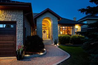 Photo 2: 103 River Pointe Drive in Winnipeg: River Pointe Residential for sale (2C)  : MLS®# 202122746
