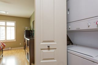 """Photo 17: 30 18839 69 Avenue in Surrey: Clayton Townhouse for sale in """"STARPOINT 2"""" (Cloverdale)  : MLS®# R2543592"""