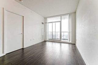 Photo 9: 1903 66 Forest Manor Road in Toronto: Henry Farm Condo for lease (Toronto C15)  : MLS®# C4880837