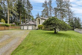Photo 12: 7215 Austins Pl in Sooke: Sk Whiffin Spit House for sale : MLS®# 839363