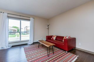 Photo 10: 204 7111 80 Avenue in Edmonton: Zone 17 Condo for sale : MLS®# E4256387