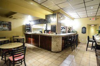 Photo 18: 465 E COLUMBIA Street in New Westminster: Sapperton Business for sale : MLS®# C8021828