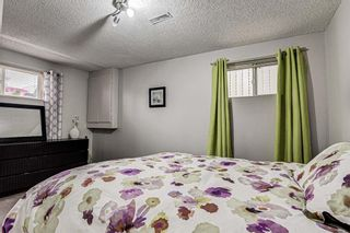 Photo 24: 31 River Rock Circle SE in Calgary: Riverbend Detached for sale : MLS®# A1089963