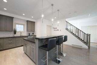 Photo 12: 131 SPRINGBLUFF Boulevard SW in Calgary: Springbank Hill Detached for sale : MLS®# A1066910