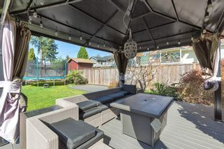 "Photo 28: 9414 149A Street in Surrey: Fleetwood Tynehead House for sale in ""GUILDFORD CHASE"" : MLS®# R2571209"