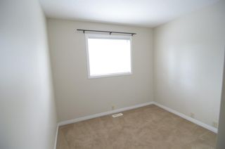 Photo 14: 4705 21A Street SW in Calgary: Garrison Woods Detached for sale : MLS®# A1126843
