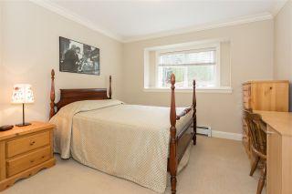 "Photo 11: 1058 JAY Crescent in Squamish: Garibaldi Highlands House for sale in ""THUNDERBIRD CREEK"" : MLS®# R2301322"