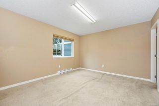 Photo 28: 3392 Turnstone Dr in : La Happy Valley House for sale (Langford)  : MLS®# 866704