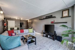 Photo 4: 307 735 12 Avenue SW in Calgary: Beltline Apartment for sale : MLS®# A1106354