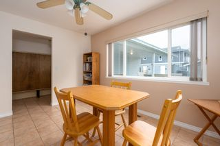 Photo 12: 2997 COAST MERIDIAN Road in Port Coquitlam: Glenwood PQ Townhouse for sale : MLS®# R2440834