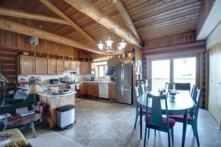 Photo 25: 275004 Range Road 12 in Rural Rocky View County: Rural Rocky View MD Detached for sale : MLS®# A1090282