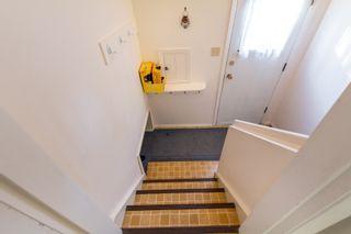 Photo 32: 11428 37B Avenue in Edmonton: Zone 16 House for sale : MLS®# E4262550